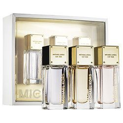 Perfume Gift Sets, Perfume Sets & Perfume Gifts   Sephora