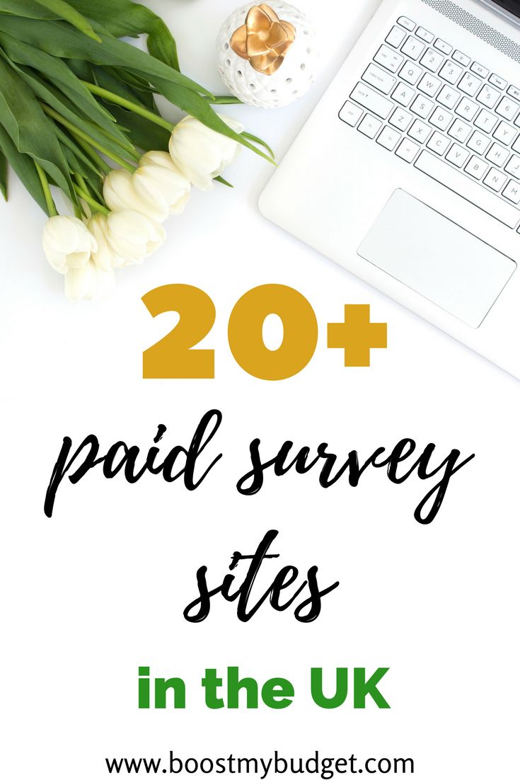 real paid surveys 150 best best of boost my budget images on pinterest 8108