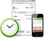Paymo.biz  Time Tracking