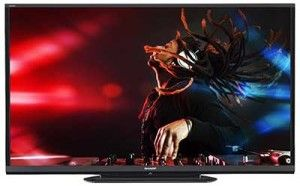 #Sharp #LE650 80 inch AQUOS #LED #HDTV product review covering features, positive and negative aspects of this high definition #television with #Wi-Fi and vivid picture quality.