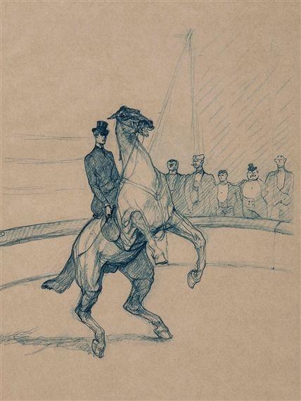 170 best henri de toulouse lautrec images on pinterest for Toulouse lautrec works