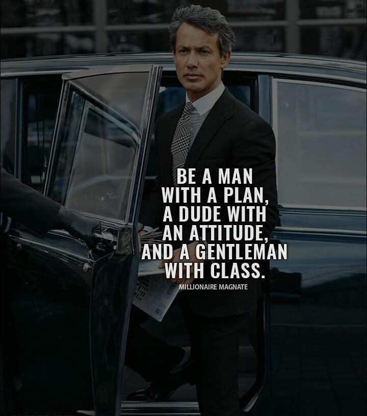 Motivation Quote For Woman Business Womans Daily