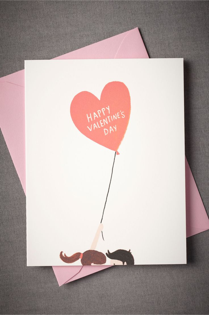 173 best images about printed invites and cards – How to Write Valentines Card
