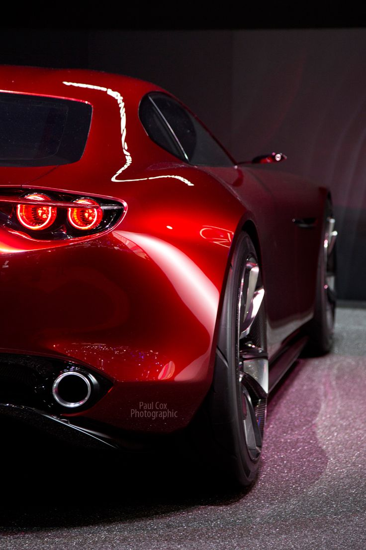 1000 Ideas About Mazda On Pinterest Mazda Mx 5 Rx7 And