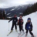More To Love: Kids Ski Free in Colorado