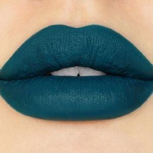 Sugarpill Cosmetics Lipstick - U4EA. UK & European delivery available from us!