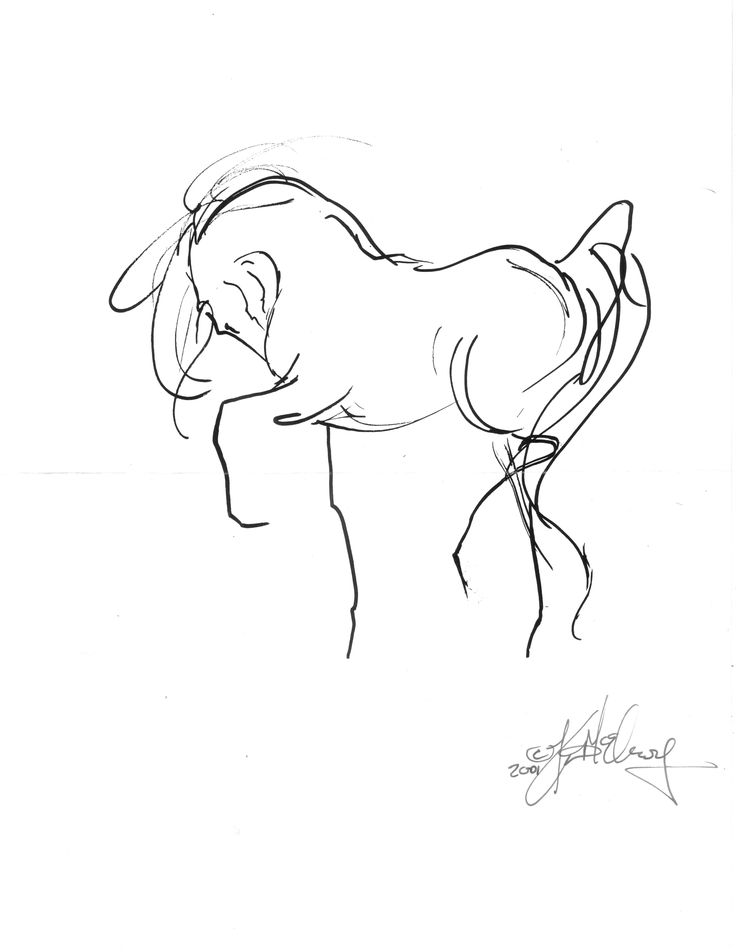 Line Drawing Tattoo London : Best horse tattoo images on pinterest horses