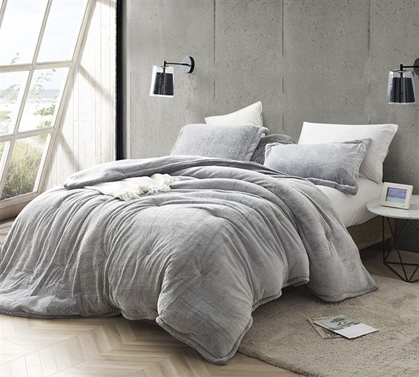 Coma Inducer Oversized Queen Comforter Frosted Black Bedroom Comforter Sets Comforter Sets Bed Comforter Sets