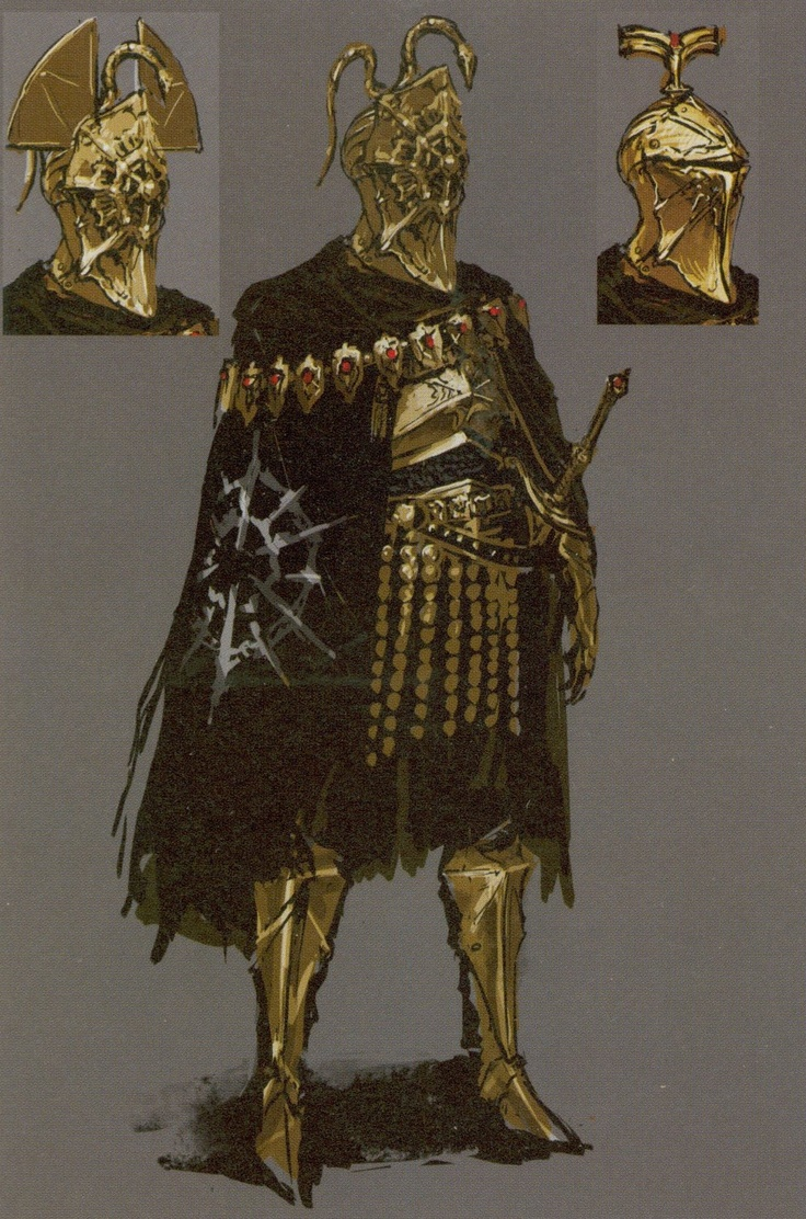 Dark Souls Character Design Process : Best armor knight s images on pinterest