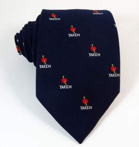 find this pin and more on fun valentine neckties and gifts by thetiechest - Valentine Ties