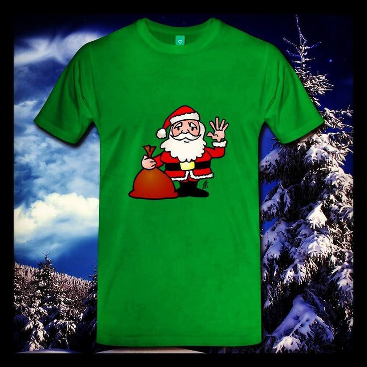 https://www.cardvibes.com/en/themed-t-shirt-shops/christmas-t-shirts  All kinds of funny Christmas T-Shirts are now available in our Christmas T-Shirt shop.  #christmas #tshirt #Santa #santaclaus #Xmas #Spreadshirt #shop #shopping #fashion #bestofig #best #instapic #instagood #insta #instadaily #fashion #colorful #dailysketch #dailydrawing #POD #podartist #tshirtdesign #merrychristmas #Cardvibes #Tekenaartje #Instagram #design #tshirt #POD