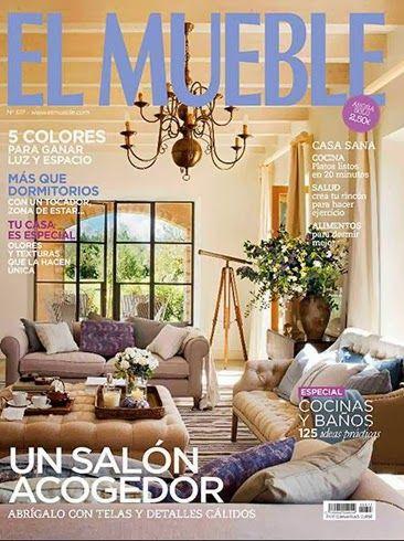 consejos de decoracin decoracion living revistas prensa marcas hacer muebles diseo de interiores revista mejor diseo de interiores