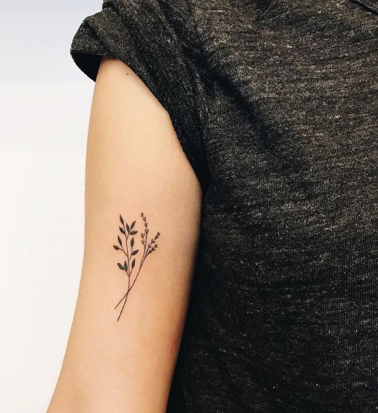 tätowieren #tatowieren – Janni Ka