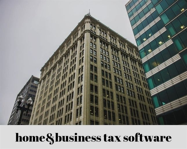 Home Business Tax Software 31 20190401100326 49 Bad Credit Home Equity Loans Guaranteed Approv Learn Web Design Work From Home Business Minimal Web Design