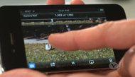 Time-Saving Touchscreen Secrets