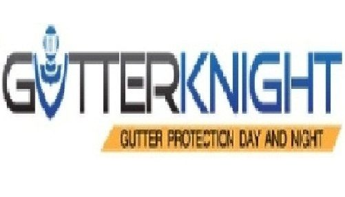 Gutter Guard Brisbane are your local experienced gutter guard installers covering both North and Southside. You will receive first class service and the correct advice on which Gutter Guard is best for you by our consultants.
