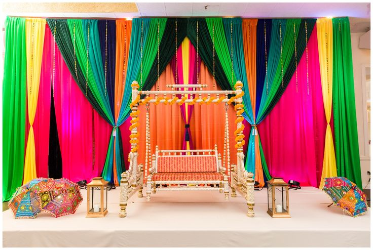 best 25 mehndi decor ideas on pinterest desi wedding decor pakistani mehndi decor and indian. Black Bedroom Furniture Sets. Home Design Ideas
