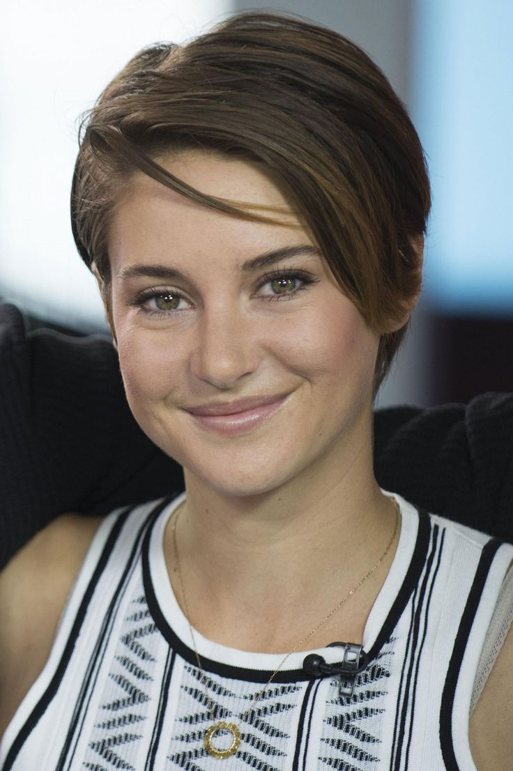 Shai with that little wisp of adorable hair---I miss her brown hair soooo much