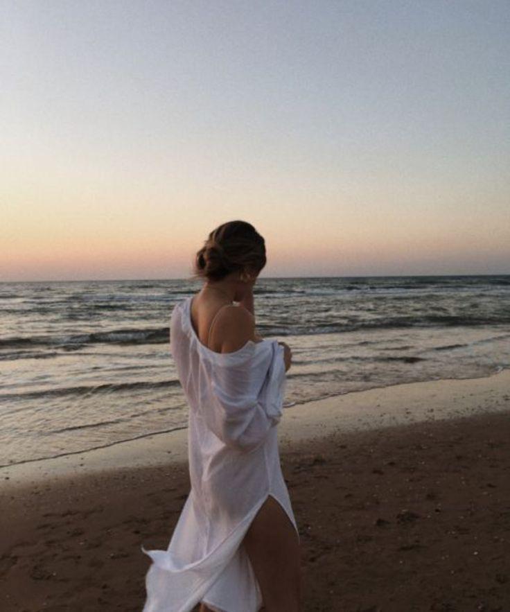 ayvegece  – 《 summer vibes 》