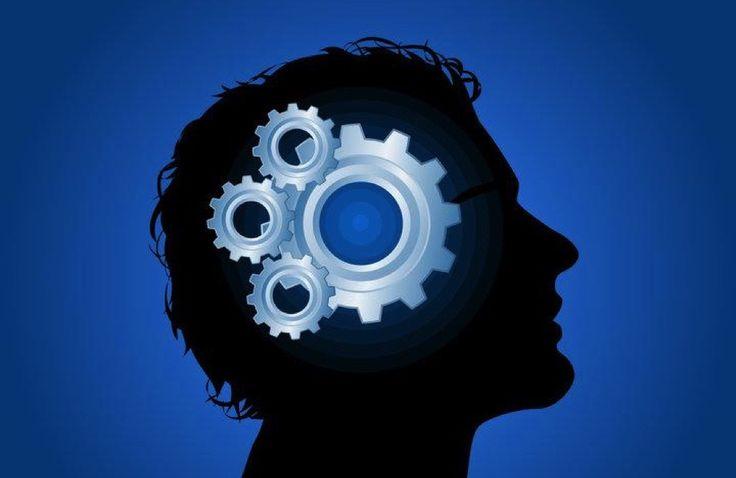 マインドフルネス瞑想 - ビジネスパーソンの必須スキルの一つに