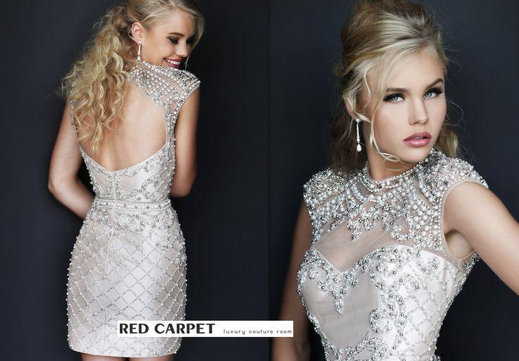 www.facebook.com/RedCarpetCouture #mezuniyet #nişan #düğün #balo #kınagecesi #abiye #elbise #gelinlik #geceelbisesi #modacı #fashion #özeltasarım #model #trend #marka #alışveriş #redcarpet #luxury #couture #hautecouture #ankara #modaevi #butik #swarovski #ümitköy #embroidery
