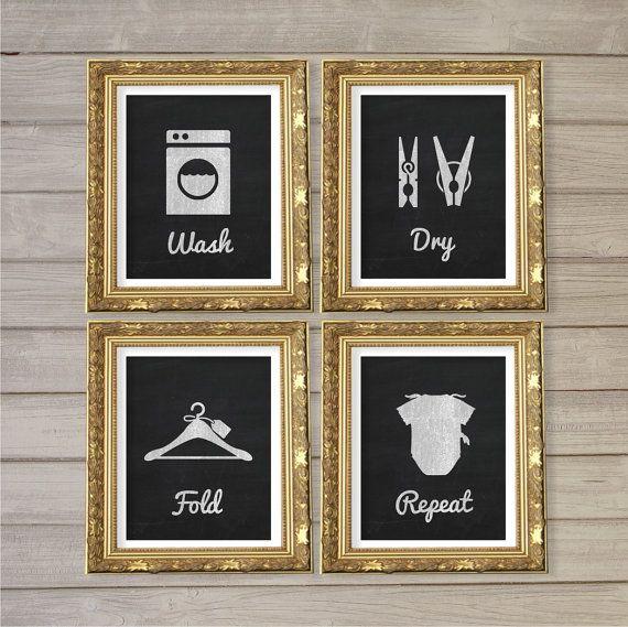 Best 25+ Blackboard Chalk Ideas On Pinterest