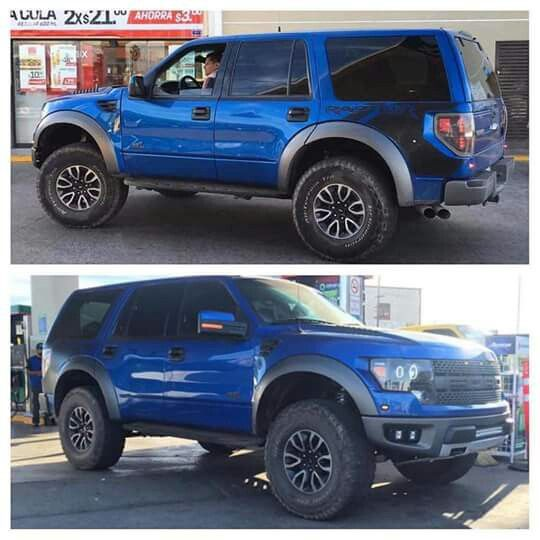 Ford Expediton: Best 25+ Ford Expedition Ideas On Pinterest