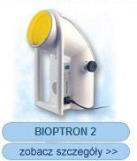 Bioptron 2