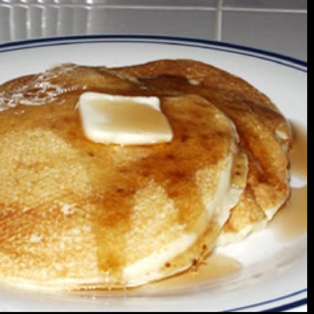 ... good-old-fashioned-pancakes/ | Want to make... | Pinterest | Homemade