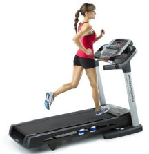 What to look for the best treadmill brands for home? There are many best treadmill brands available in the market, but you should choose the best treadmills that suit your needs and requirements.