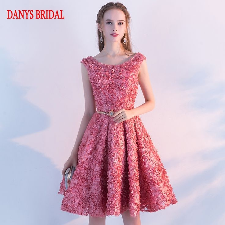 Mejores 74 imágenes de Prom Dresses en Pinterest   Vestido de baile ...