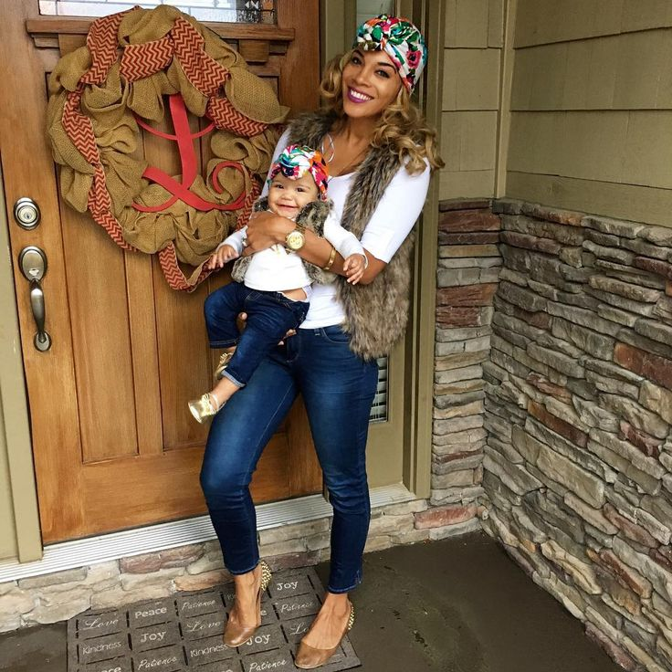 710 Best Mommy Daughter Goals Images On Pinterest Mother