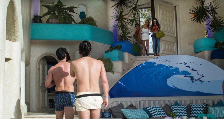 http://www.AcapulcoShore.TV