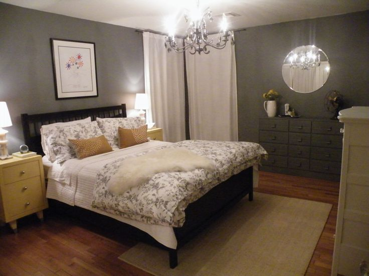 Bedroom Paint Ideas Brown best 25+ brown bedroom walls ideas on pinterest | brown bedroom