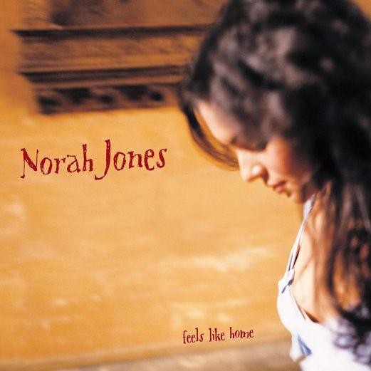 Sunrise - Norah Jones | Contemporary Singer/Songwriter...: Sunrise - Norah Jones | Contemporary… #ContemporarySingerSongwriter
