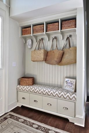 1000 Images About Mudroom Ideas On Pinterest Shelves