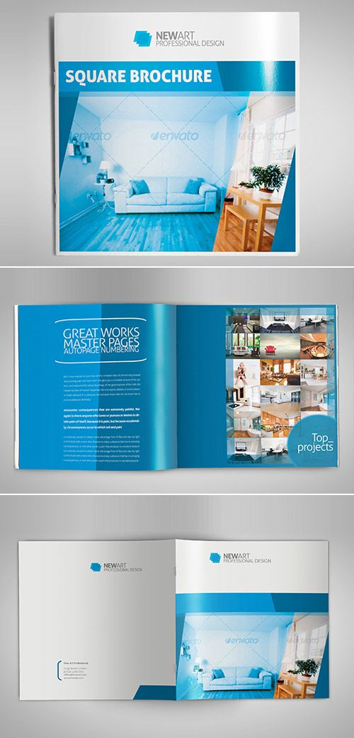 33 best brochures images on Pinterest Brochures, Flyer design - sample travel brochure