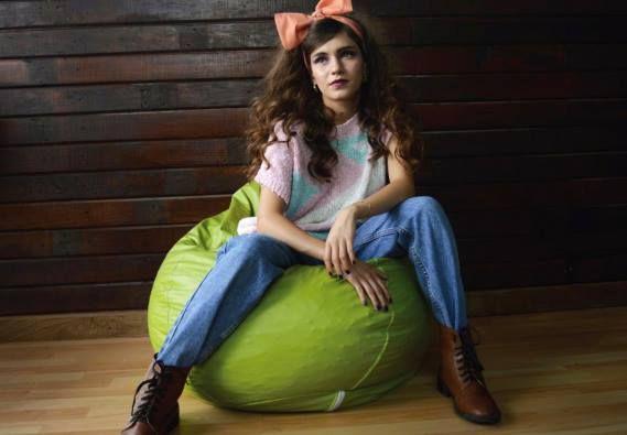Para Editorial The Breakfast Club Photography: Antonio Zanabria Fashion Styling and Hairstyle : Cinthya Lopez , Vanessa Carrillo, Ana Cristina Aguilar Alba, Alejandra Rodriguez. MUA: Cinthya Lopez Model: Vale Iñiguez