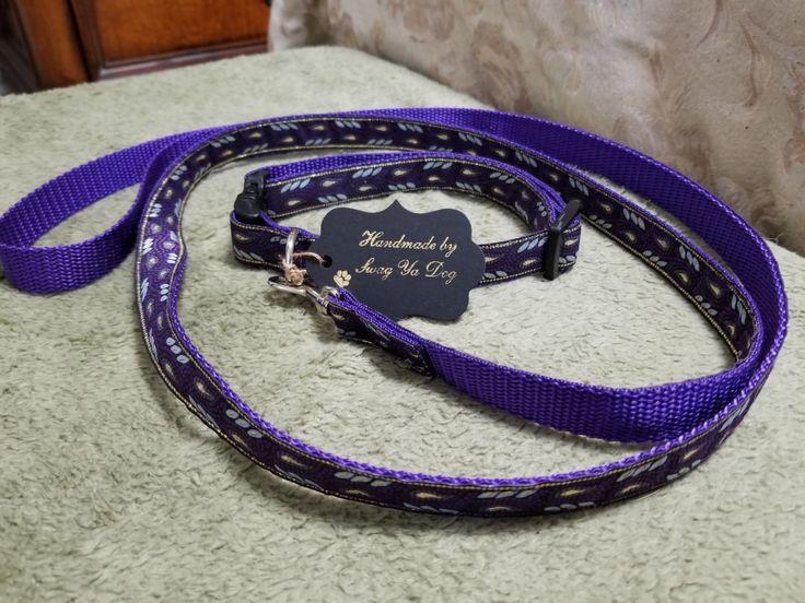 https://www.etsy.com/listing/585820483/dog-collar-purple-dog-collar-adjustable?ref=shop_home_active_37