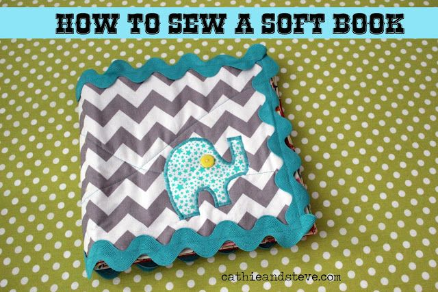 http://cathiefilian.blogspot.cz/2012/11/how-to-sew-seek-and-find-soft-book-for.html