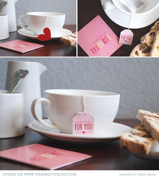 Pila De Tazas Tea Time Treats T Cups And Pots