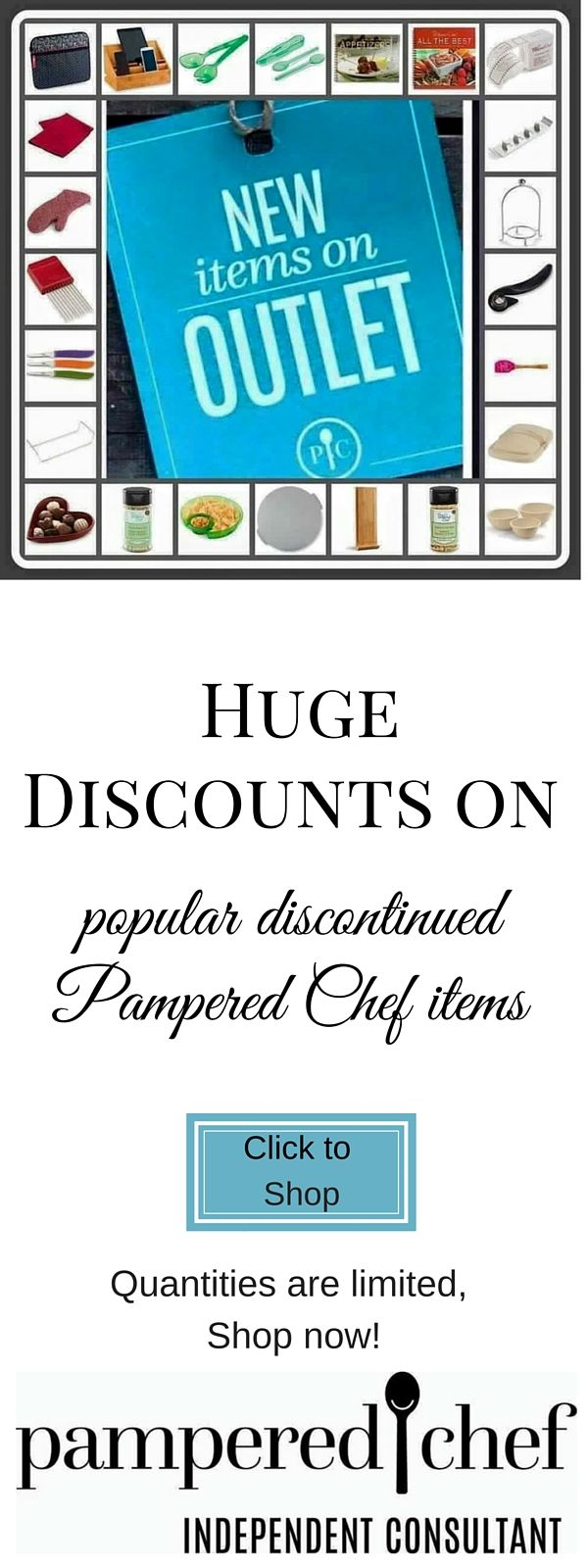 Oct 25, · Do consultants get a flat discount on products we buy? I know we can buy the sample kits at 50?% off but do we get a discount off anything in the catalog? Thanks.
