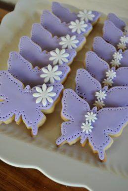 The Cupcake House - NSW - www.cakeappreciationsociety.com