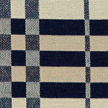 Pris: 129,95 pr. meter | 65% Bomuld, 35% Polyester | ca. 135 cm bred | Varenr. 803293