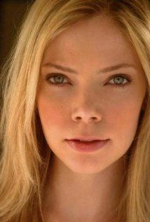 Riki Lindhome was born on March 5, 1979 in Portville, New York, USA - IMDb http://www.imdb.com/name/nm1641251/
