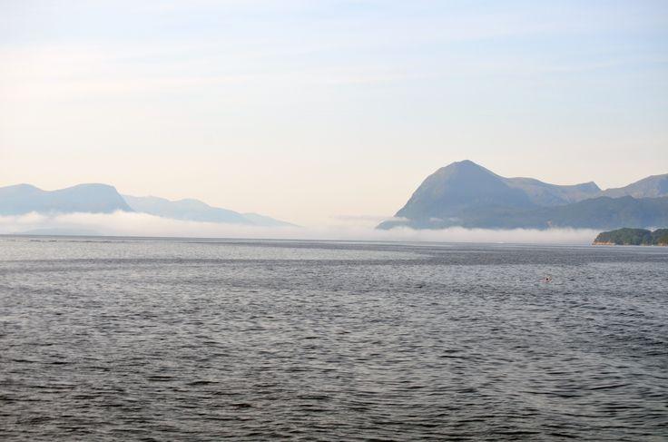 Moldefjorden by http://tonnyfroyen.com/   #landscape #sky #nature #naturephotography  #naturelovers #instapic #travel #Scenery #trees #image #natureaddict #naturegram #amazing #adventure #view  #wilderness #life #art #photooftheday #wild #mountains #pretty #beauty #norway #molde #rbnett #norge