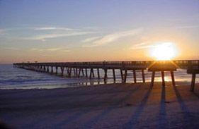 Jax Beach: Beaches Beaches, Jacksonville Beaches, Jax Pier, 1St Street, Beaches Fish, Fish Pier, Jax Beaches, Beaches Pier, Beaches Paradise