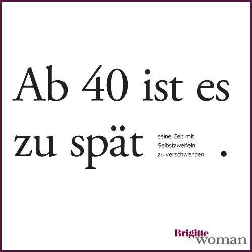 Sprüche geburtstag einladung 40   Sprüche zum alter ...