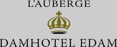 L'Auberge Damhotel Edam