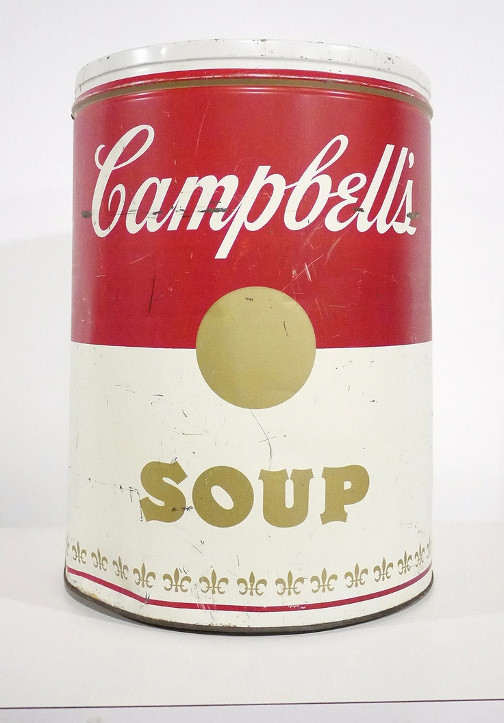 1000+ images about Cool Cans on Pinterest